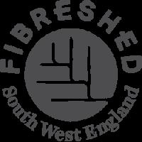 Fibreshed-logo-250px